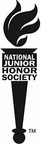 junior honor society logo