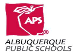 APS_Logo.jpeg