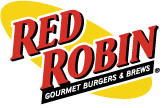 red robin logo.png